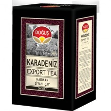 DOGUS EXPORT 500 GR 1*1