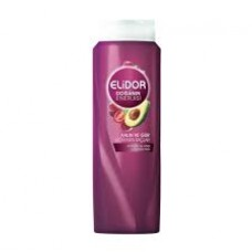 ELIDOR SAMPUAN 650 ML KALIN VE GUR SACLAR 1*4