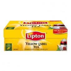 LIPTON YELLOW DEMLIK  48 LI