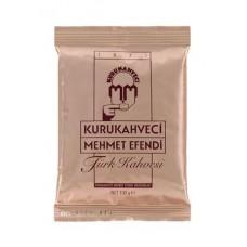 MEHMET EFENDI TURK KAHVESI 1*25