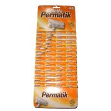 PERMATIK 1*96