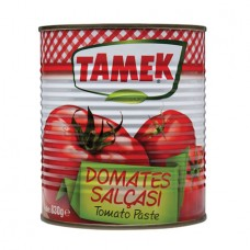 TAMEK SALCA 830 GR 1*24