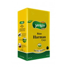YENIGUN  RIZE HARMAN CAY 1000 GR
